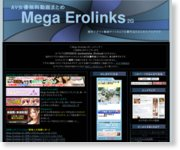 http://mega.ero-links.com/